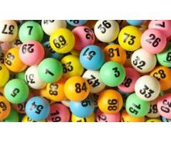 Wining Lottery Spell to Win Jackpost Lotto Spell and Gambling Spell to Win Casino Games