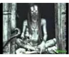 Girl Vashikaran mantra specialist +91-9041426286 Punjab