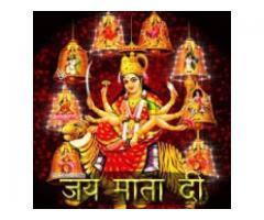 Get back lost love vashikaran specialist +91-7568970077
