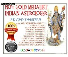pati vashikaran astrologer +91 9636997848..in usa uk..