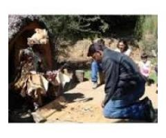 Astrology Herbalist healer with super natural powers+27737155151 S. Africa,Angola,Zanzibar,Tanznia