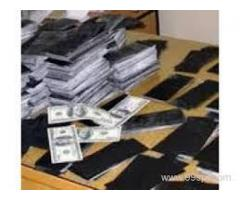 SSD Chemical solution for cleaning black money +27710723351 S. Africa,Angola,Zanzibar