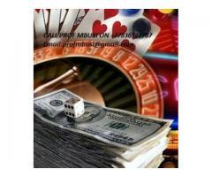 LOTTO SPELLS AND  MONEY SPELLS CASTER CALL+27836522787