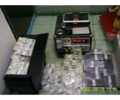 black money cleaning ssd solution chemical +activation powder+27632776647