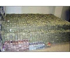 POWERFUL INSTANT MONEY SPELLS WORLDWIDE +27781419372