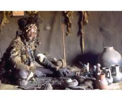 Powerful spiritual healer in South Africa +27717955374