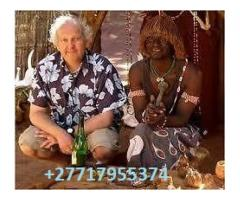 Powerful traditional healer love spells +27717955374